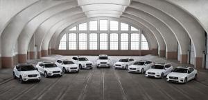 2022ರಿಂದ ಡೀಸೆಲ್ ಕಾರುಗಳ ಮಾರಾಟವನ್ನು ಸಂಪೂರ್ಣವಾಗಿ ಬಂದ್ ಮಾಡಲಿದೆ ವೊಲ್ವೊ