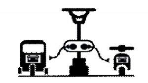 ಎಲೆಕ್ಟ್ರಿಕ್ ವಾಹನಗಳ ಹೆಚ್ಚಳಕ್ಕೆ ಸಹಕಾರಿಯಾಗಲಿದೆ ಹೊಸ ಮಾದರಿಯ ಚಾರ್ಜಿಂಗ್ ನಿಲ್ದಾಣ