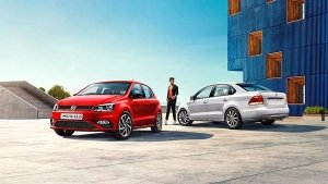 ಬೆಲೆ ಹೆಚ್ಚಳ: ಇಂದಿನಿಂದ Volkswagen Polo ಮತ್ತು Vento ಕಾರುಗಳ ಬೆಲೆ ಮತ್ತಷ್ಟು ದುಬಾರಿ