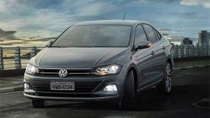 ಭಾರತದಲ್ಲಿ ಬಿಡುಗಡೆಗೆ ಸಜ್ಜಾಗುತ್ತಿದೆ ಹೊಸ Volkswagen Virtus ಕಾರು