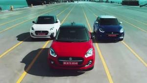 ಸುಧಾರಣೆಯತ್ತ ಸೆಮಿಕಂಡಕ್ಟರ್ ಪೂರೈಕೆ- ಕಾರು ಉತ್ಪಾದನೆ ಹೆಚ್ಚಳಕ್ಕೆ ಸಿದ್ದವಾದ Maruti Suzuki