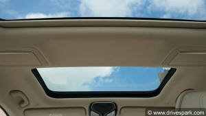 Maruti Suzuki ಕಂಪನಿ ತನ್ನ ಕಾರುಗಳಲ್ಲಿ ಸನ್ರೂಫ್ ನೀಡದಿರಲು ಕಾರಣಗಳಿವು