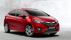 ಆಗಸ್ಟ್ ತಿಂಗಳಿನಲ್ಲಿ 11,177 ಕಾರುಗಳನ್ನು ಮಾರಾಟ ಮಾಡಿದ Honda