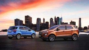 ಕಾರು ಉತ್ಪಾದನೆ ಸ್ಥಗಿತಗೊಳಿಸುವುದಕ್ಕೂ ಮುನ್ನ ಉದ್ಯೋಗಿಗಳಿಗೆ ಪರಿಹಾರ ನೀಡಲಿದೆ Ford India