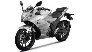 ಆಗಸ್ಟ್ ತಿಂಗಳ ಮಾರಾಟದಲ್ಲಿ 27% ನಷ್ಟು ಏರಿಕೆ ದಾಖಲಿಸಿದ Suzuki Motorcycle