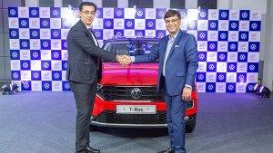 ಆಕರ್ಷಕ ಬೆಲೆಗಳಲ್ಲಿ ಕಾರ್ ಸಬ್ಸ್ಕ್ರೈಬ್ ಆರಂಭಿಸಿದ Volkswagen India ಕಂಪನಿ!
