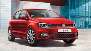 ಭಾರತದಲ್ಲಿ Volkswagen Polo, Vento ಕಾರುಗಳ ಕಾಯುವಿಕೆ ಅವಧಿ 5 ತಿಂಗಳಿಗೆ ಏರಿಕೆ
