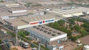 ಮುಂದಿನ ತಿಂಗಳಿನಿಂದ ಸಹಜ ಸ್ಥಿತಿಯತ್ತ ಮರಳಲಿದೆ Maruti Suzuki ಕಾರು ಉತ್ಪಾದನೆ