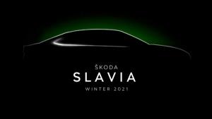 ಶೀಘ್ರದಲ್ಲಿಯೇ ಭಾರತದಲ್ಲಿ ಬಿಡುಗಡೆಯಾಗಲಿದೆ Skoda Slavia ಸೆಡಾನ್ ಕಾರು