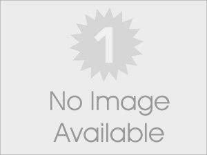 ಬಿಡುಗಡೆಗಾಗಿ ಸಜ್ಜುಗೊಂಡ ನೆಕ್ಸ್ಟ್ ಜನರೇಷನ್ ಹ್ಯುಂಡೈ ಸ್ಯಾಂಟ್ರೋದಿಂದ ಸ್ಪಾಟ್ ಟೆಸ್ಟಿಂಗ್