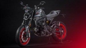ಭಾರತದಲ್ಲಿ ಐಷಾರಾಮಿ 2021ರ Ducati Monster ಬೈಕ್ ಬಿಡುಗಡೆ
