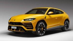 Lamborghini ಕಾರಿಗಾಗಿ ರೂ.17 ಲಕ್ಷ ನೀಡಿ ಫ್ಯಾನ್ಸಿ ನಂಬರ್ ಪಡೆದ ನಟ ಜೂ.ಎನ್ಟಿಆರ್