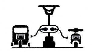 ಎಲೆಕ್ಟ್ರಿಕ್ ವಾಹನಗಳ ಖರೀದಿ ಮೇಲೆ ಹೊಸ ಇವಿ ನೀತಿ  ಘೋಷಣೆ ಮಾಡಿದ ಹರಿಯಾಣ ಸರ್ಕಾರ