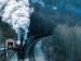 ಕಣ್ಣಿಗೆ ಮುದ ನೀಡುವ ಜಗತ್ತಿನ 25 ಮನೋಹರ ರೈಲು ಮಾರ್ಗಗಳು