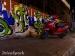 ಹಿಯರ್#ವೀ ಗೋ: ಬೆಂಗಳೂರಿನಲ್ಲಿ ರಾತ್ರಿಯ ಹೊರಸಂಚಾರ ಹಾಗೂ ಹೊಸ ವರ್ಷದ ಸಂಭ್ರಮಾಚರಣೆ