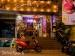 ಹಿಯರ್ #ವೀಗೋ: ಅಮೋಘ ಶೈಲಿಯಲ್ಲಿ ಬೆಂಗಳೂರಲ್ಲಿ ಹೊಸ ವರ್ಷದ ಸಂಭ್ರಮಾಚರಣೆ