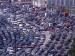 ಟಾಪ್ 10: ಜಗತ್ತಿನ ಅತಿ ಟ್ರಾಫಿಕ್ಯುಕ್ತ ನಗರಗಳು ಯಾವವು ಗೊತ್ತೆ?