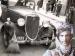 'ರೋಲ್ಸ್ ರಾಯ್ಸ್' ಕಾರನ್ನು ಕಸ ತುಂಬಲು ಬಳಸಿದ ಭಾರತದ ಹೆಮ್ಮೆಯ ರಾಜ !!