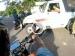 ಬೈಕ್ ಸವಾರನ ಜತೆ ಪೊಲೀಸರ ಕಿರಿಕ್- ಪ್ರಶ್ನಿದ್ದಕ್ಕೆ ಬಿತ್ತು ಭಾರೀ ದಂಡ
