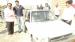 ಬರ್ತ್ ಡೇ ಸ್ಪೆಷಲ್- ನಟ ದರ್ಶನ್ಗೆ ಸಿಕ್ತು ಭರ್ಜರಿ ಉಡುಗೊರೆ..!!