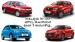 ಅತ್ಯುತ್ತಮ ರೀ ಸೆಲ್ ಮೌಲ್ಯ ಹೊಂದಿರುವ ಟಾಪ್ 7 ಕಾರುಗಳಿವು..