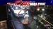 ಟೋಲ್ ಕಟ್ಟಿ ಅಂದಿದ್ದೆ ತಪ್ಪಾಯ್ತು- ಬ್ಯಾರಿಕೇಡ್ ಮುರಿದ ಹಾಕಿದ ಶಾಸಕ ಜಾರ್ಜ್