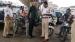 ಬೆಂಗಳೂರು ಟ್ರಾಫಿಕ್ ಪೊಲೀಸರ ಭರ್ಜರಿ ಕಾರ್ಯಚರಣೆ- ಬೆಚ್ಚಿದ ಆರ್ಇ ಮಾಡಿಫೈ ಪ್ರಿಯರು..!