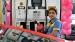 ದಯವಿಟ್ಟು ಗಮನಿಸಿ: ಪೆಟ್ರೋಲ್ ಮತ್ತು ಡೀಸೆಲ್ ಖರೀದಿ ಮೇಲೆ ಲೋನ್ ಲಭ್ಯ