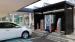 ಎಲೆಕ್ಟ್ರಿಕ್ ಕಾರು ಖರೀದಿಸುವ ಗ್ರಾಹಕರಿಗೆ ಬಂಪರ್ ಆಫರ್ ನೀಡಿದ ಕೇಂದ್ರ