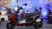 ಬಿಡುಗಡೆಗೊಂಡ ಅವಾನ್ ಮೋಟಾರ್ಸ್ನ ಮತ್ತೊಂದು ಎಲೆಕ್ಟ್ರಿಕ್ ಸ್ಕೂಟರ್...