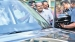 ಟ್ರಾಫಿಕ್ ರೂಲ್ಸ್ ಬ್ರೇಕ್ ಮಾಡಿದ CM ಕುಮಾರಸ್ವಾಮಿ ಕಾರಿನ ಮೇಲೆ ಕೇಸ್