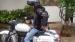 ಬೈಕ್ ಸವಾರಿ ವೇಳೆ ತಲೆಯನ್ನು ತಂಪಾಗಿಡಲಿದೆ ಈ ಎಸಿ ಹೆಲ್ಮೆಟ್