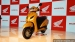 ಬಿಎಸ್-6 ಜಾರಿಗೆ ದಿನಗಣನೆ- ಹೋಂಡಾ ಸ್ಕೂಟರ್ಗಳ ಮೇಲೆ ಭರ್ಜರಿ ಆಫರ್