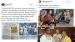 ಹೆಲ್ಮೆಟ್ ವಿಷಯಕ್ಕೆ ಪರಸ್ಪರ ಕಾಲೆಳೆದುಕೊಂಡ ಸಿಎಂ ಹಾಗೂ ಗವರ್ನರ್