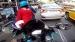 ತಪ್ಪಿಸಿಕೊಂಡ ಬೈಕ್ ಸವಾರನನ್ನು ಕೊನೆಗೂ ಹಿಡಿದ ಟ್ರಾಫಿಕ್ ಪೊಲೀಸ್..!