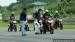 ಟಿವಿಎಸ್ ಯಂಗ್ ಮೀಡಿಯಾ ರೇಸರ್: ಫೈನಲ್ ಹಂತಕ್ಕೆ ಲಗ್ಗೆಯಿಟ್ಟ ಡ್ರೈವ್ಸ್ಪಾಕ್ ಟೀಂ