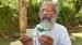 ಸಚಿವರ ವಾಹನವನ್ನು ಓವರ್ ಟೇಕ್ ಮಾಡಿ ಬಂಧನಕ್ಕೊಳಗಾದ ಪ್ರವಾಸಿಗರು