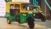 100 ದಿನಗಳಲ್ಲಿ 100 ಶೋರೂಂ ತೆರೆದು ಹೊಸ ದಾಖಲೆ ನಿರ್ಮಿಸಿದ ಪಿಯಾಜಿಯೊ
