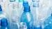 ಪ್ಲಾಸ್ಟಿಕ್ ಬಾಟಲ್ ತ್ಯಾಜ್ಯದಿಂದ ಟಯರ್ ಉತ್ಪಾದಿಸಲು ಮುಂದಾದ ಮಿಚೆಲಿನ್