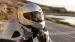 ಭಾರತದಲ್ಲಿರುವ ಹೆಲ್ಮೆಟ್ ವಿಧಗಳು ಮತ್ತು ಅವುಗಳ ಪ್ರಾಮುಖ್ಯತೆಯನ್ನು ತಪ್ಪದೆ ತಿಳಿಯಿರಿ..
